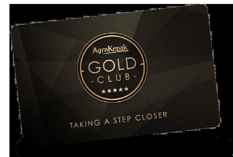 gold-club-card