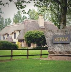 keapk-thatch