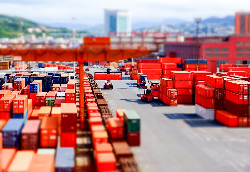 services-logistics