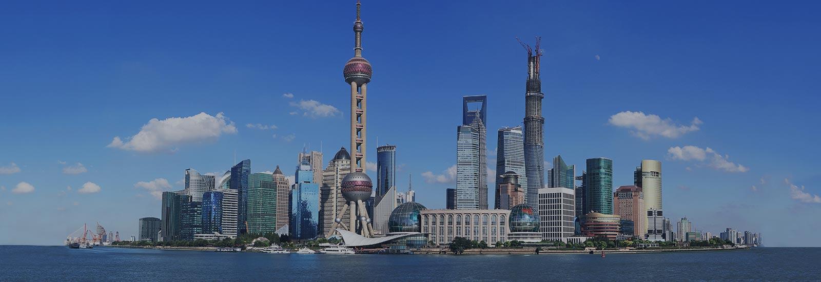 AgraKepak China - AgraKepak Trading